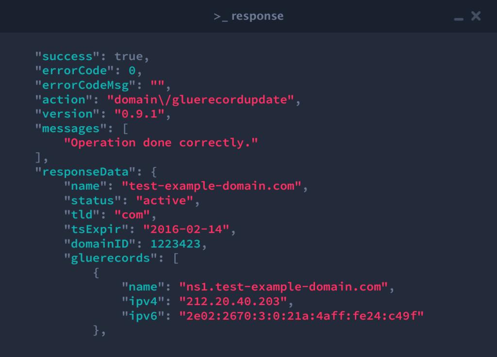 apisite-coderesponse