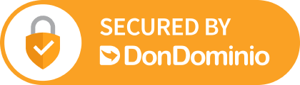 ddsecure