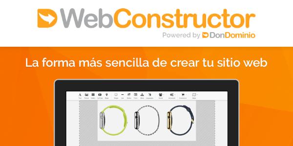 social-webconstructor